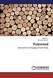 Pulpwood, C. Sekhar and S. Umesh Kanna, 365951070X
