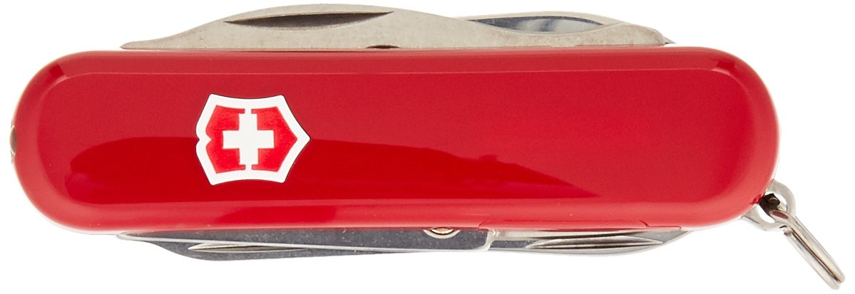 Victorinox Swiss Army Manager Pocket Knife The Everyday