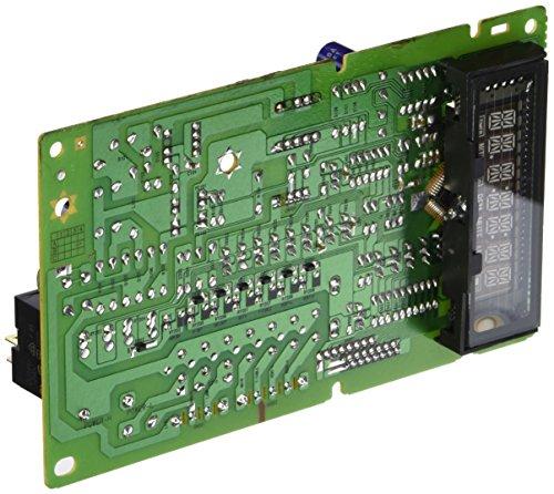 General Electric WB27X11078 Smart Board