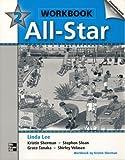 img - for All-Star, Book 2: Workbook (High Beginning) (Bk. 2) book / textbook / text book