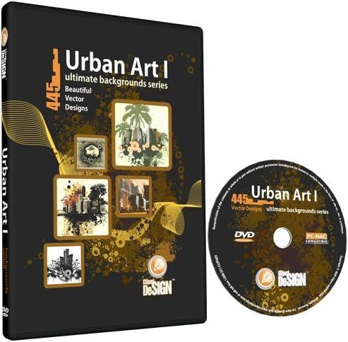 Building Background clipart - Green, Text, Technology, transparent clip art