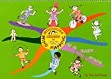 img - for Introducing Children to...: Mind Mapping in 12 Easy Steps v. 4 book / textbook / text book