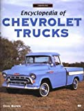 Encyclopedia of Chevrolet Trucks (Crestline)