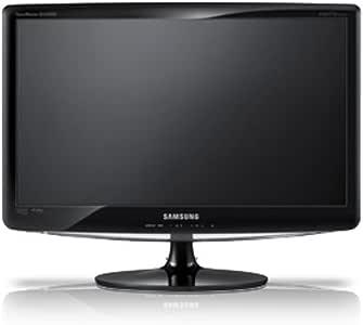 Samsung LS20PTDSF- Televisión HD, pantalla LCD, 20 pulgadas ...