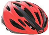Bell Sports Solar Cycling Helmet