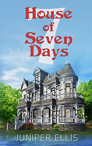 Humorous House - House of Seven Days