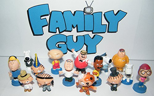 Cleveland Family Guy Toys : Browns bobbleheads cleveland bobblehead