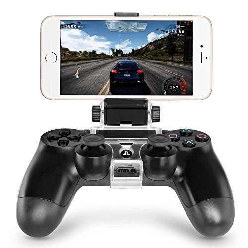 Bracket PlayStation Wireless Controller included TP4 016 product image