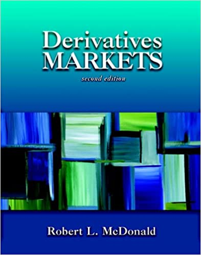 Joseph pippins derivatives markets 2nd edition ebook rar fandeluxe Images