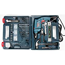 Upto 50% off on power and hand tools