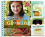 Good Growing, , 1591747392