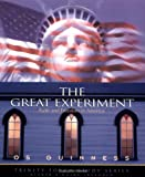 The Great Experiment, Os Guinness, 1576831620