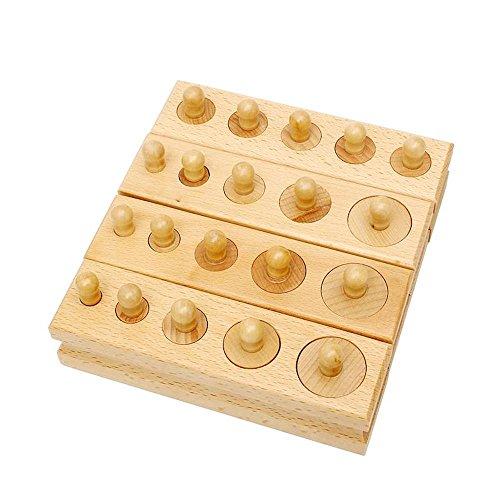Wooden Pram Plans - 5