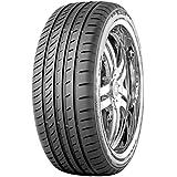 GT Radial Champiro UHP1 Tire - 225/50R17 98W