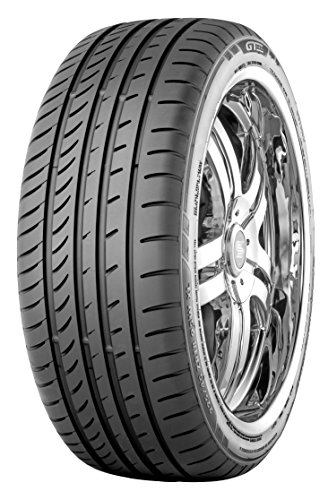 eclipse tires - 6