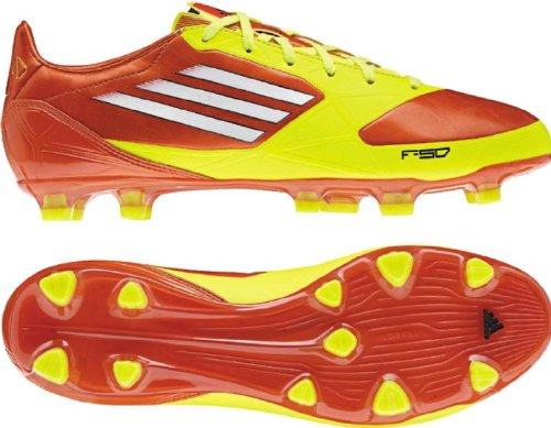 Adidasmens F30 Trx Fg Gezicht (rood / V) (12)