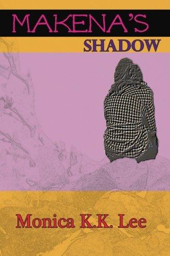 Download Makena's Shadow PDF