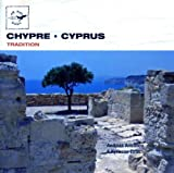 Air Mail Music: Cyprus Tradition