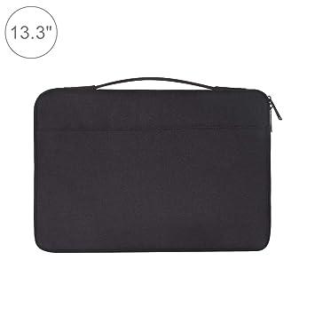 Bolsas y Estuches para Notebook 13.3 Pulgadas Moda Casual ...