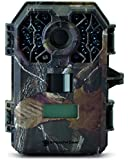 Stealth Cam HD Video Scouting Camera (Camouflage)