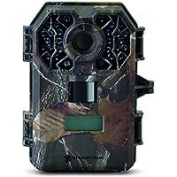 Stealth Cam 8mp 26IR Camo Trail Camera