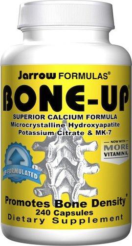 Jarrow Formulas Os-Up, 240 capsules