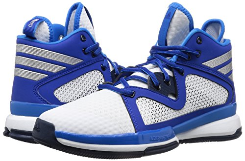 Adizero Shoes Men's Basketball Pg adidas SxTBaw
