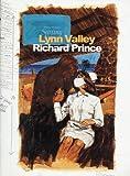 Lynn Valley, , 0920293727