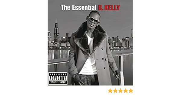 r kelly songs download be careful
