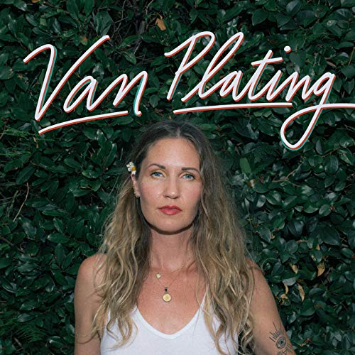 Van Plating