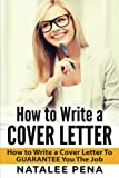 Cover Letter: How to Write a COVER LETTER - Best Reviews Guide