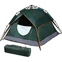 FARLAND Camping Tent 2-3 Person 3 Season Backpacking Tent