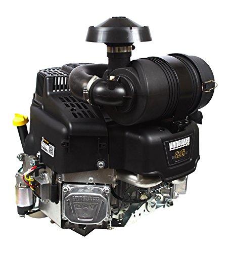 Briggs and Stratton 49R977-0003-G1 Vanguard Series Engine - Shaft Vertical V-twin