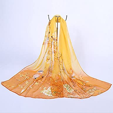 Feste Sposa o Vestiti da Sposa o Prom Proms Matrimoni per Damigella Donore aloiness Foulard donna Sciarpa//Stola//Mantella Sciarpa Stole Ideale per Abiti da Sera