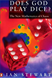 Does God Play Dice?: The New Mathematics of Chaos