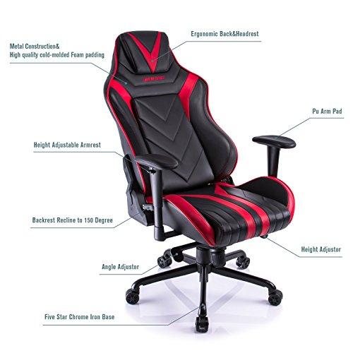 Image Result For Gaming Chair Jordan
