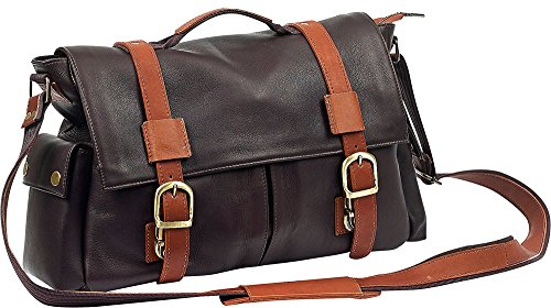 classic-messenger-bag-with-two-side-pockets