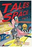 img - for Tales from Space: A GAF Mainframe Anthology (Volume 2) book / textbook / text book