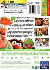 Muppets by Walt Disney Studios