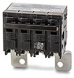 Siemens MBK150 150 Amp Replacement Main Breaker