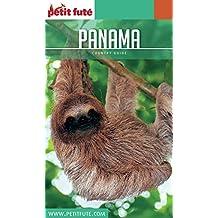 PANAMA 2017 Petit Futé (Country Guide)