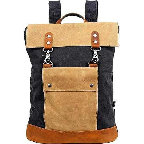 [TSDブランド] レディース バックパックリュックサック Hillside Backpack [並行輸入品] One-Size  B07NBNCLYJ