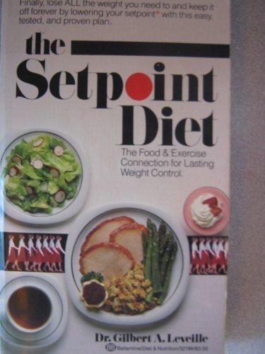 lyle mcdonald rapid fat loss diet pdf