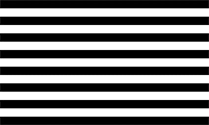 38275fde88d37 AOFOTO 10x6ft Black And White Striped Pattern Wallpaper Photography  Backdrop Streak Textured Background Birthday Party Decoration