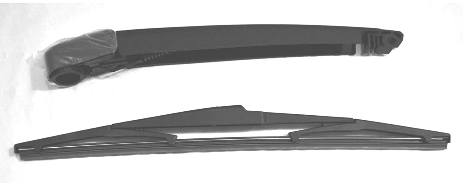 Exact fit Rear Wiper Blade 35cm RB12514