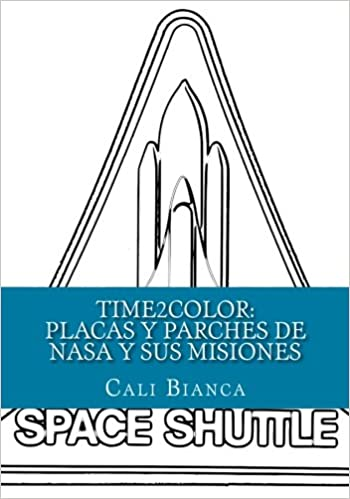 Descargar Time 2 Color Placas Y Parches De Nasa Y Sus