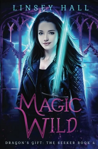 magic-wild-dragons-gift-the-seeker-volume-4