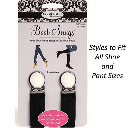 c466d74ee16 BootBra The BEST Solution To Keep Boots From Slouching! The ONLY ...