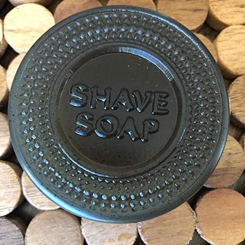 Big Sur Shave - Big Collection Sur