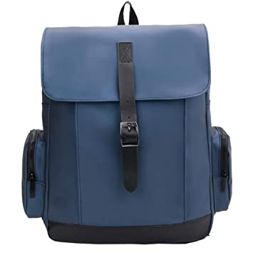127d3b50c4f0 Amazon.com: Pinleg Travel Bag Fashion Neutral Solid Color Shoulder ...